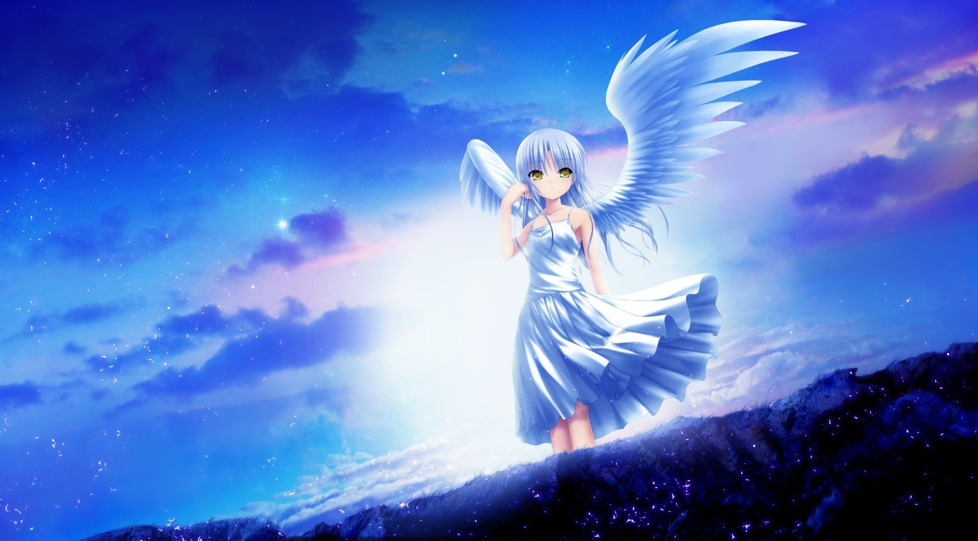 Wallpapers ID:1058553