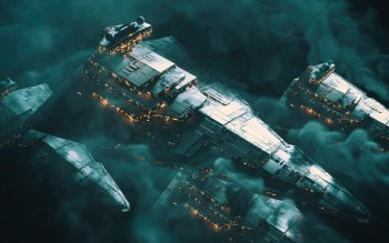 76 Star Destroyer Hd Wallpapers Background Images Wallpaper Abyss