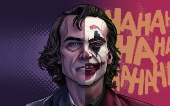 111 Joker Hd Wallpapers Background Images Wallpaper Abyss