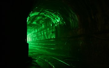 Man Made - Tunnel Wallpapers and Backgrounds ID : 105924