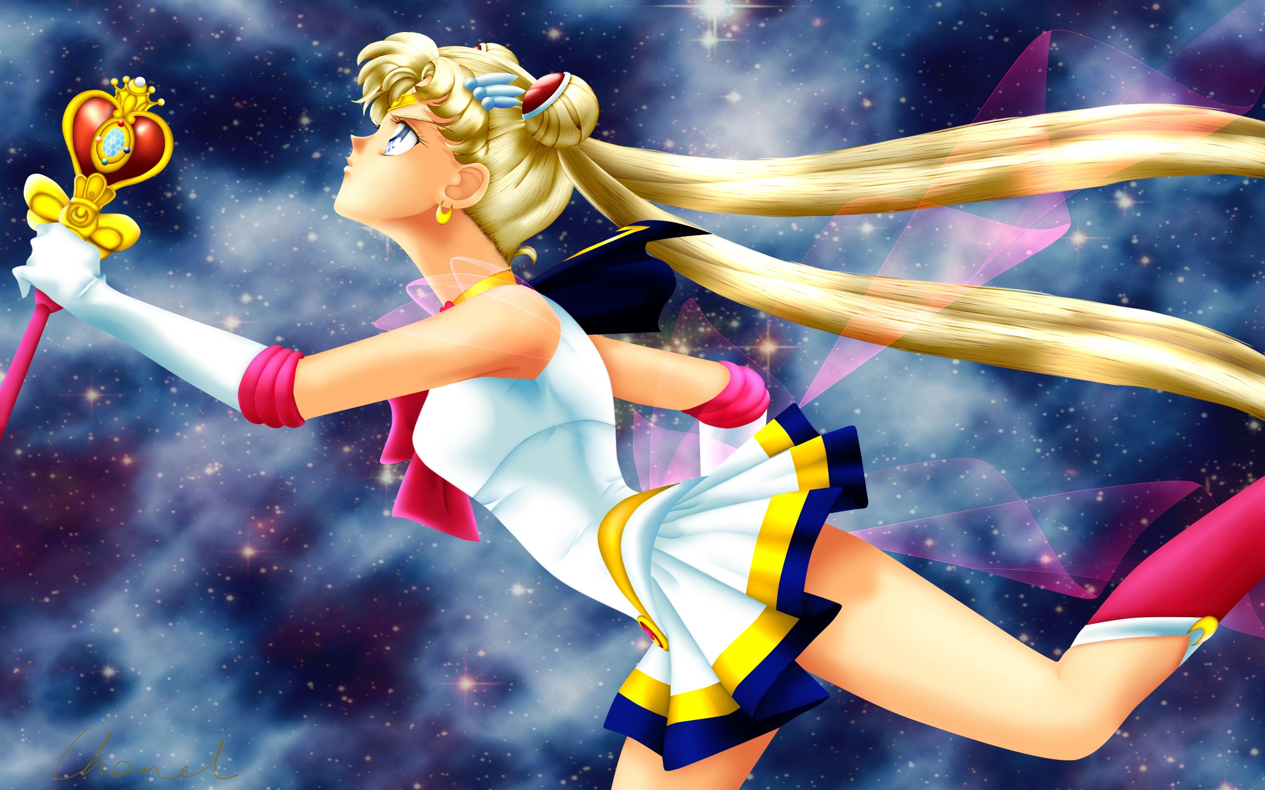 sailor moon spiele deutsch