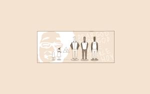 Wallpaper ID: 1061615