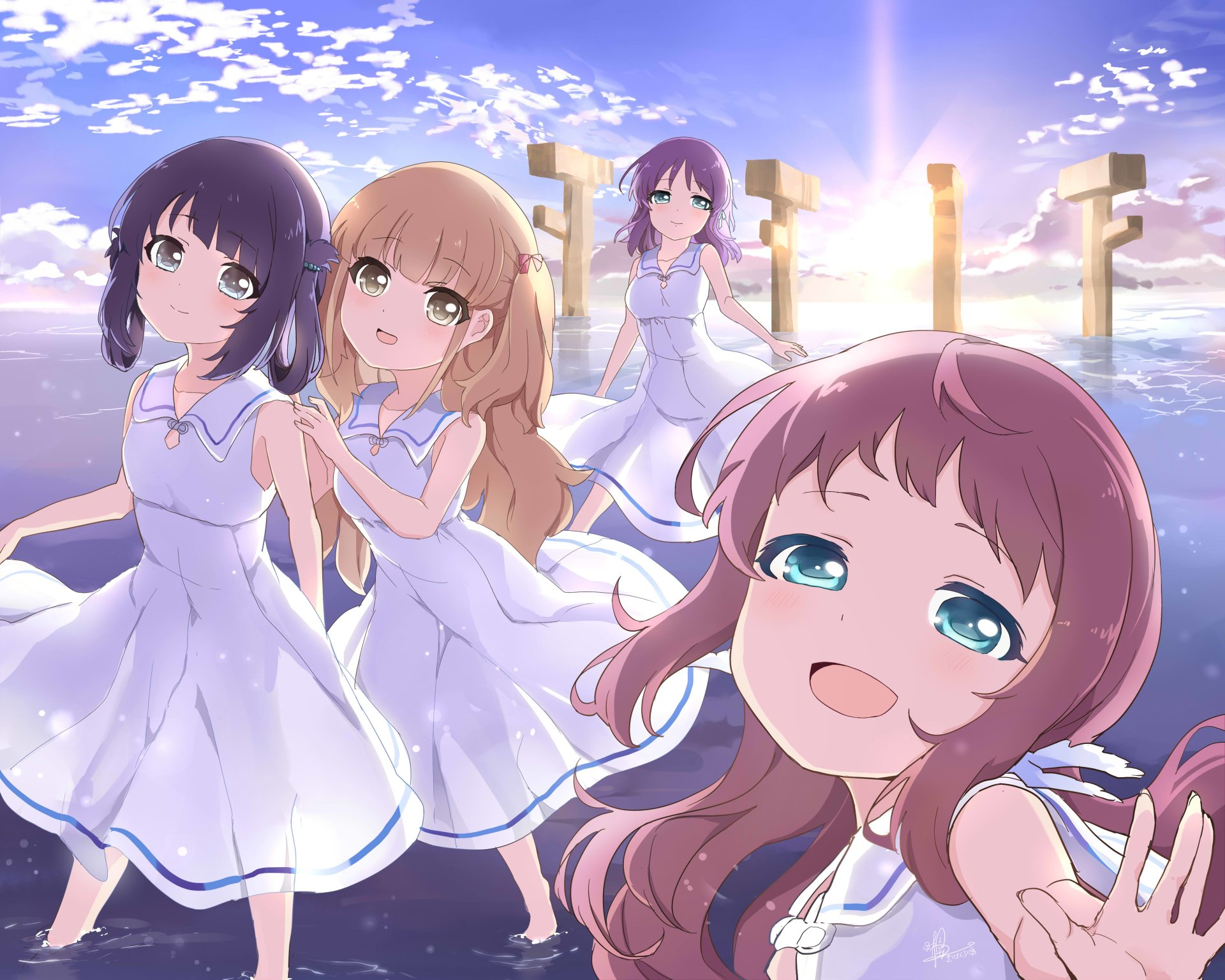 Wallpapers ID:1060652