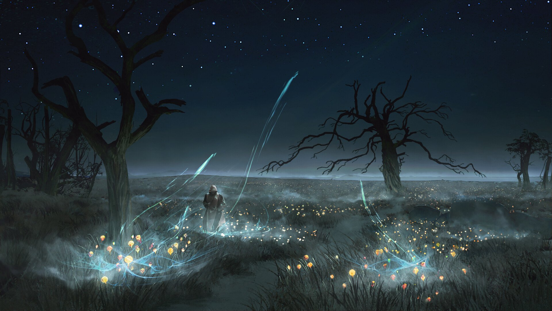Grave Of The Fireflies Hd Wallpaper Background Image 1920x1080 Id 1062317 Wallpaper Abyss