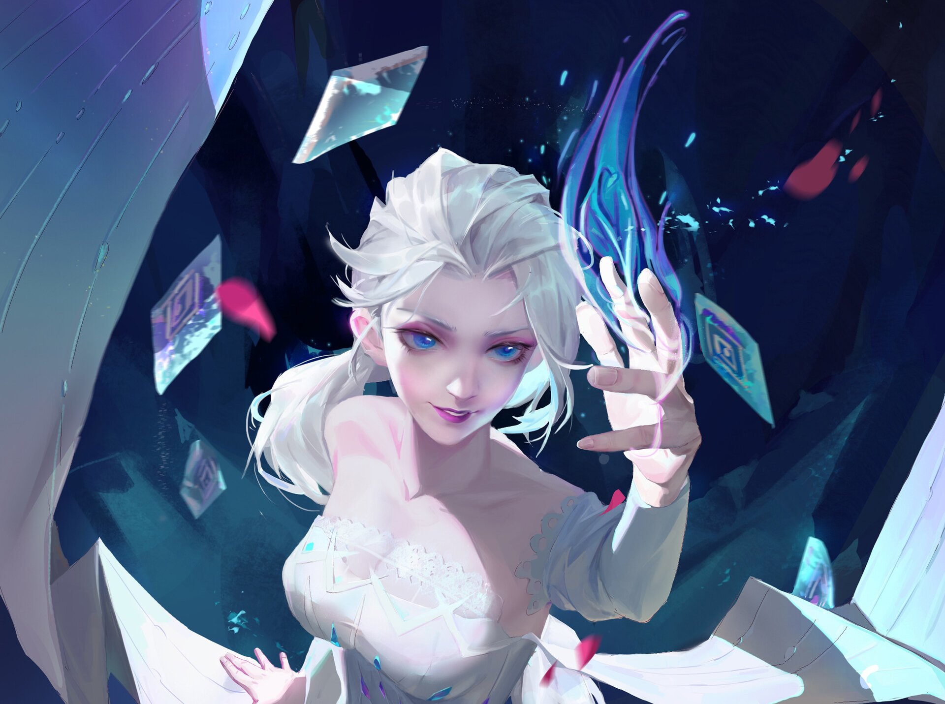 Wallpapers ID:1065008