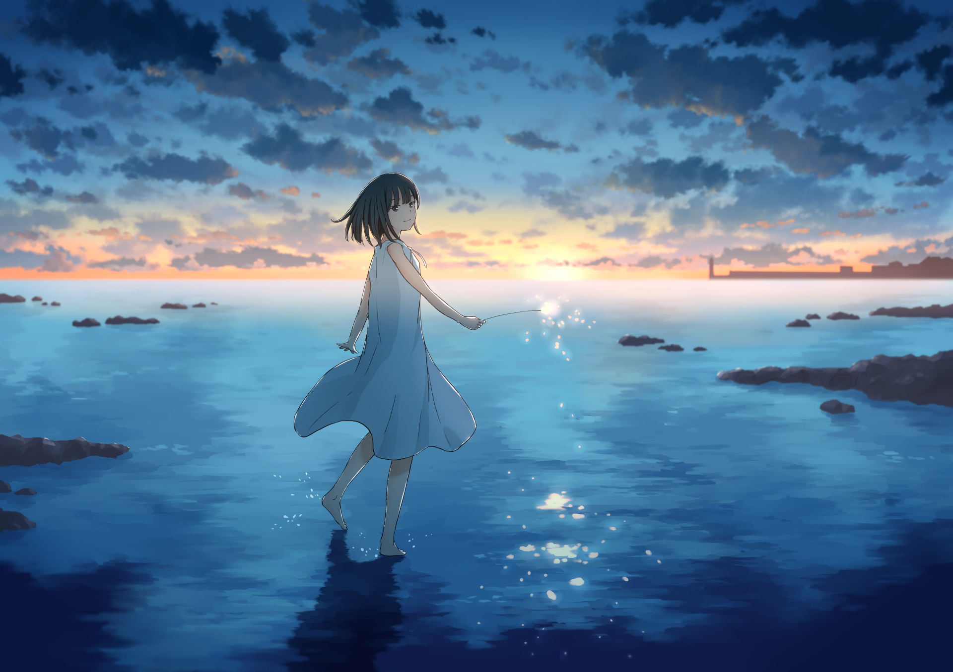 Wallpapers ID:1065419