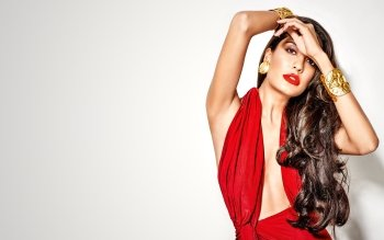 19 lisa haydon hd wallpapers background images wallpaper abyss 19 lisa haydon hd wallpapers