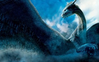 Movie - Eragon Wallpapers and Backgrounds ID : 106388
