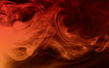 Abstrakt - Orange Wallpapers and Backgrounds ID : 106536