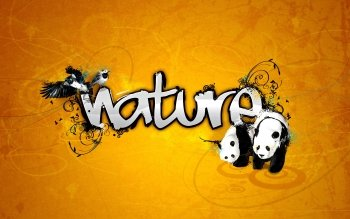 Artistic - Animal Wallpapers and Backgrounds ID : 106546