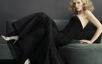 Preview Cate Blanchett