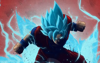 338 Dragon Ball Hd Wallpapers Background Images Wallpaper