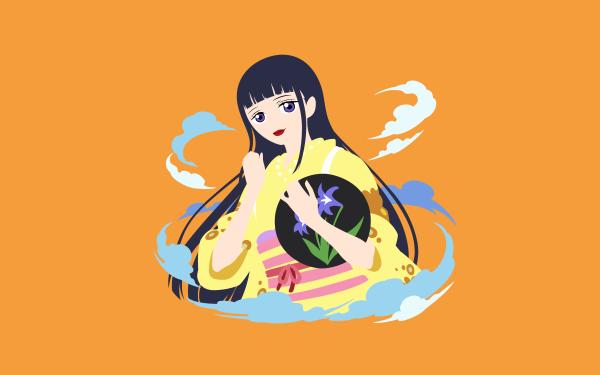 Anime One Piece Kiku HD Wallpaper | Background Image