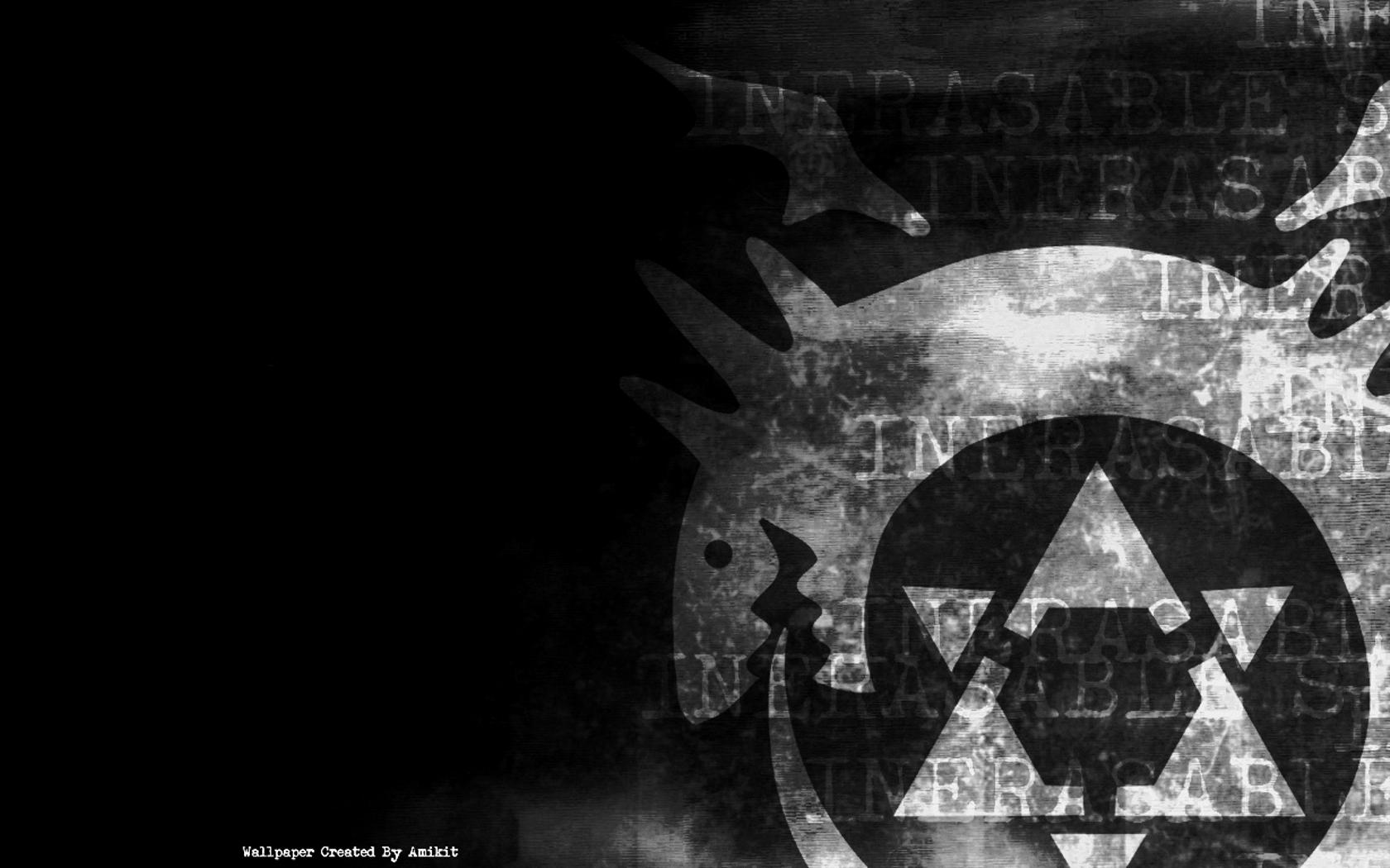 Top Wallpaper Logo Fullmetal Alchemist - 107154  Pic_955617.jpg