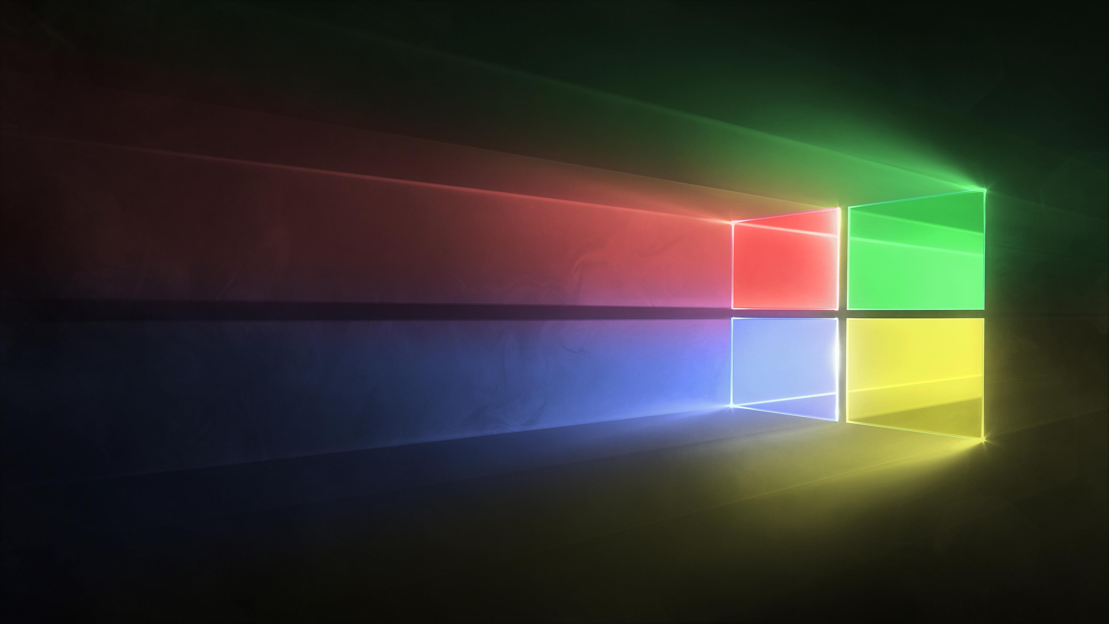 Обои windows. Windows foto 4