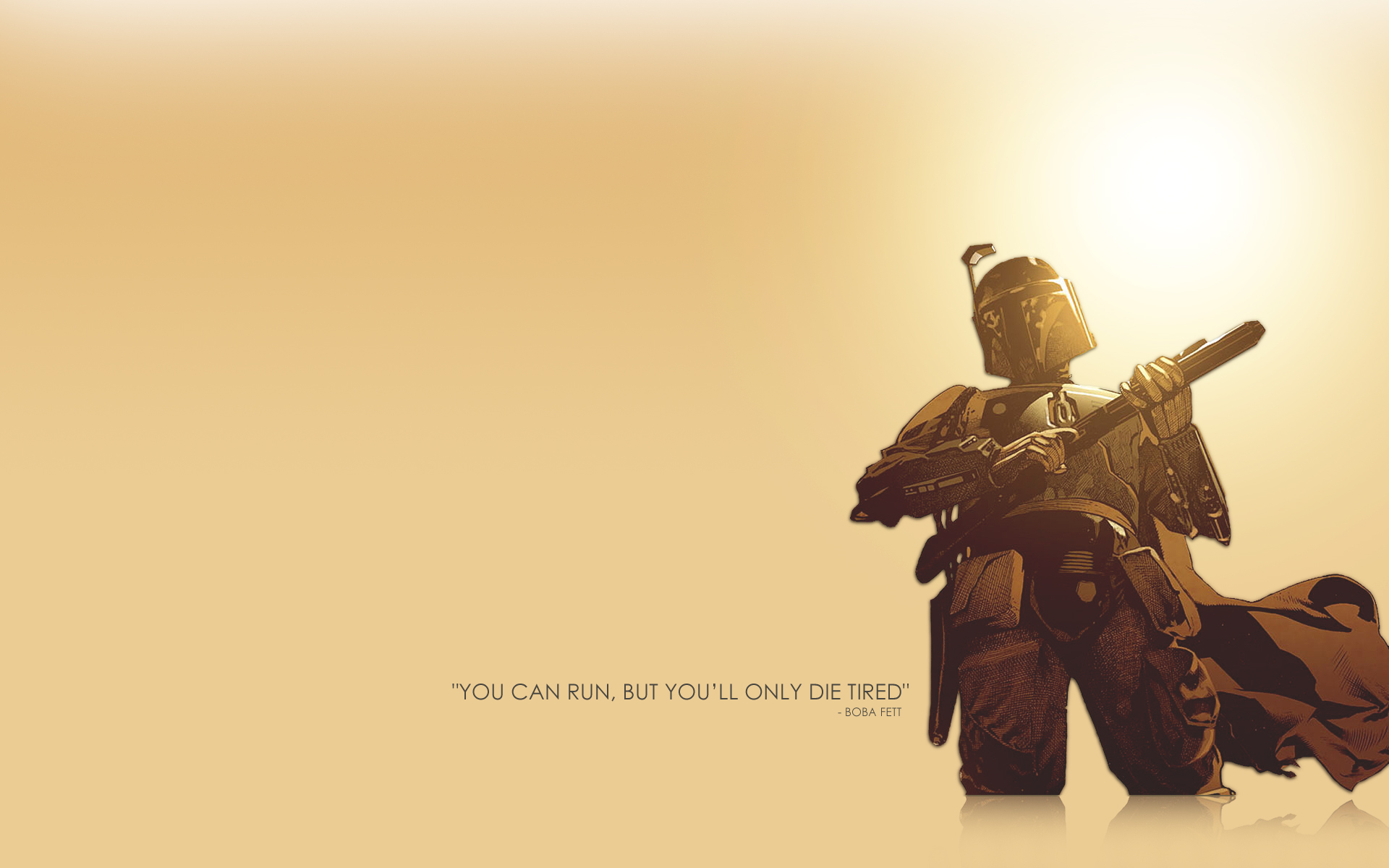 Star wars full hd wallpaper and background image - Star wars quotes wallpaper ...