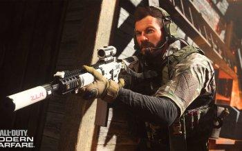 28 Call Of Duty Modern Warfare 3 Hd Wallpapers Background