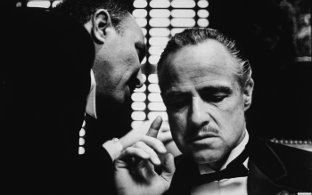 Movie - The Godfather Wallpapers and Backgrounds ID : 107396