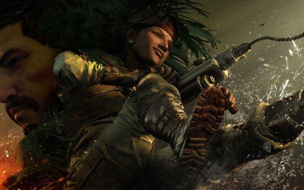 Video Game Tom Clancy's Rainbow Six: Siege Goyo Amaru HD Wallpaper | Background Image