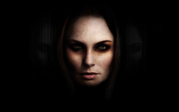 TV Show Prison Break Sarah Wayne Callies HD Wallpaper | Background Image