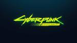 Preview Cyberpunk: Edgerunners