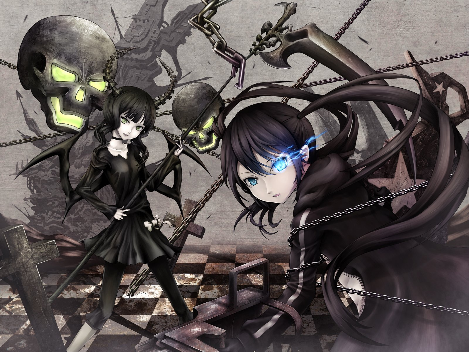 Wallpapers ID:108848