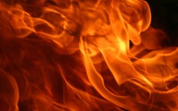 Photography - Fire Wallpapers and Backgrounds ID : 108234