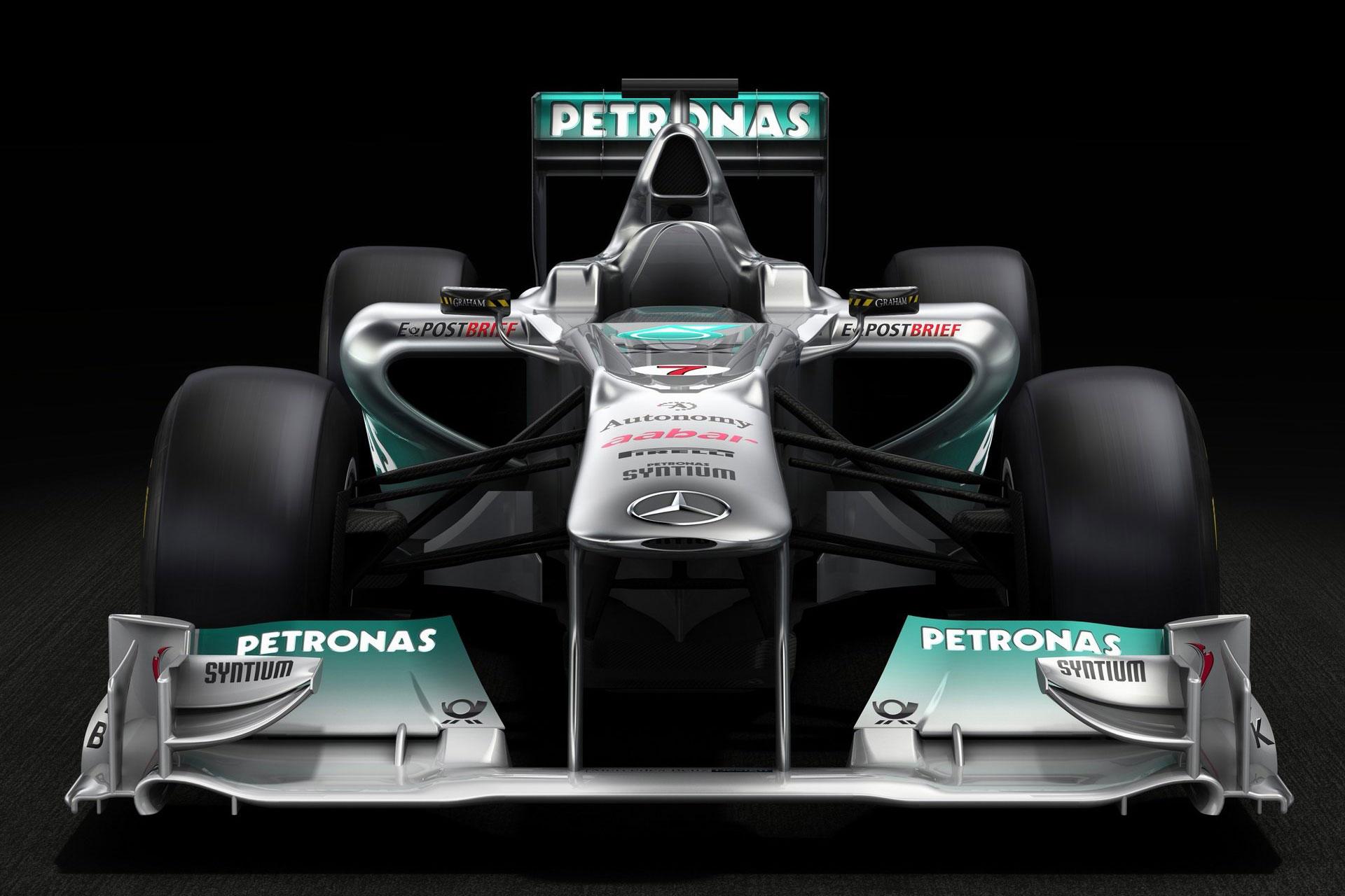 Formel 1 wallpaper iphone 9