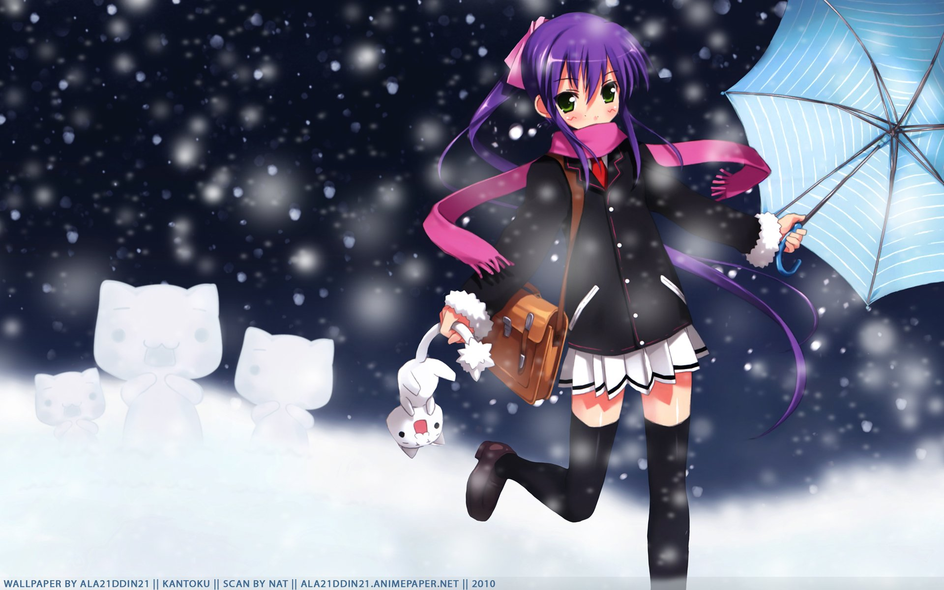 Wallpapers ID:109356