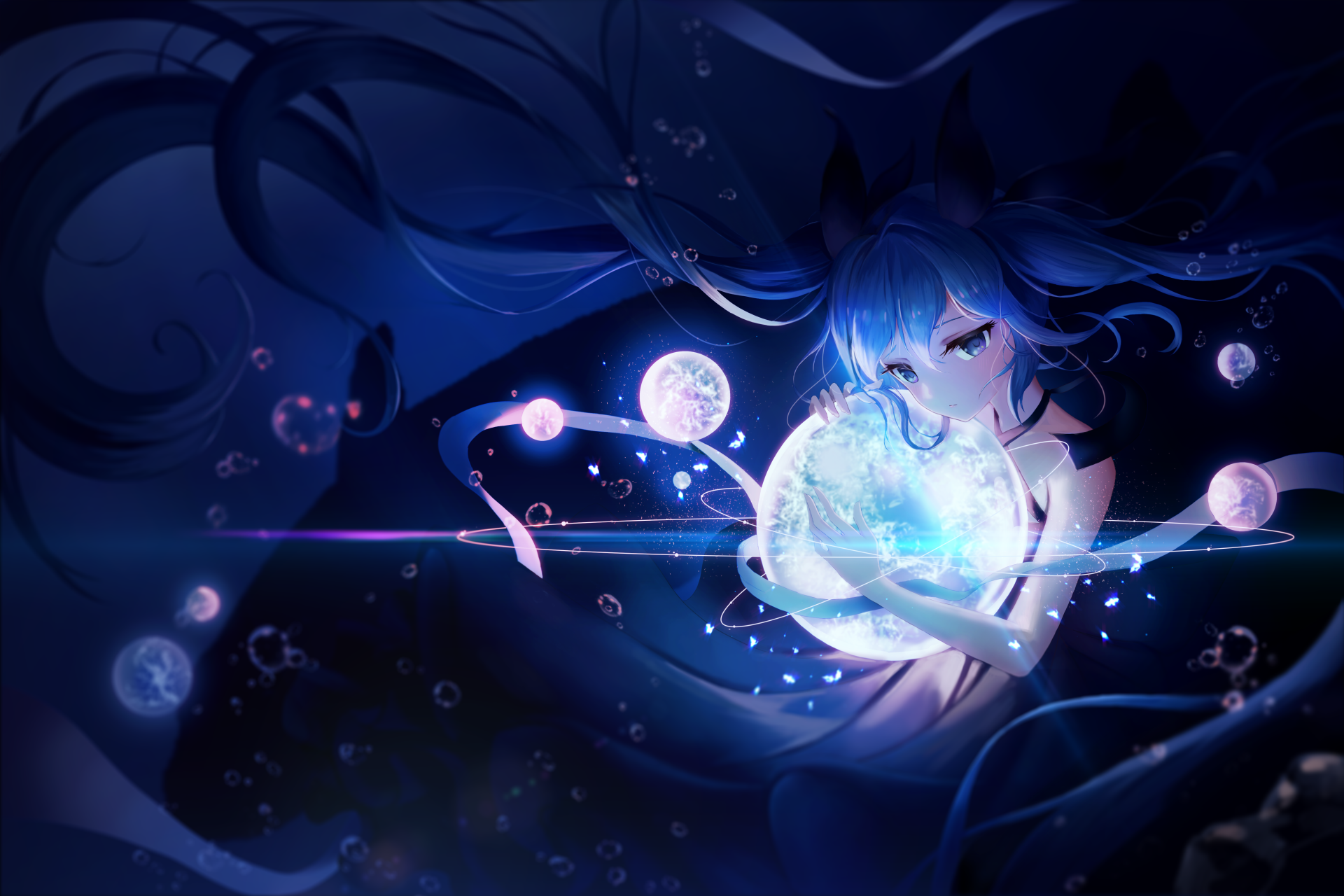 Wallpapers ID:1096475
