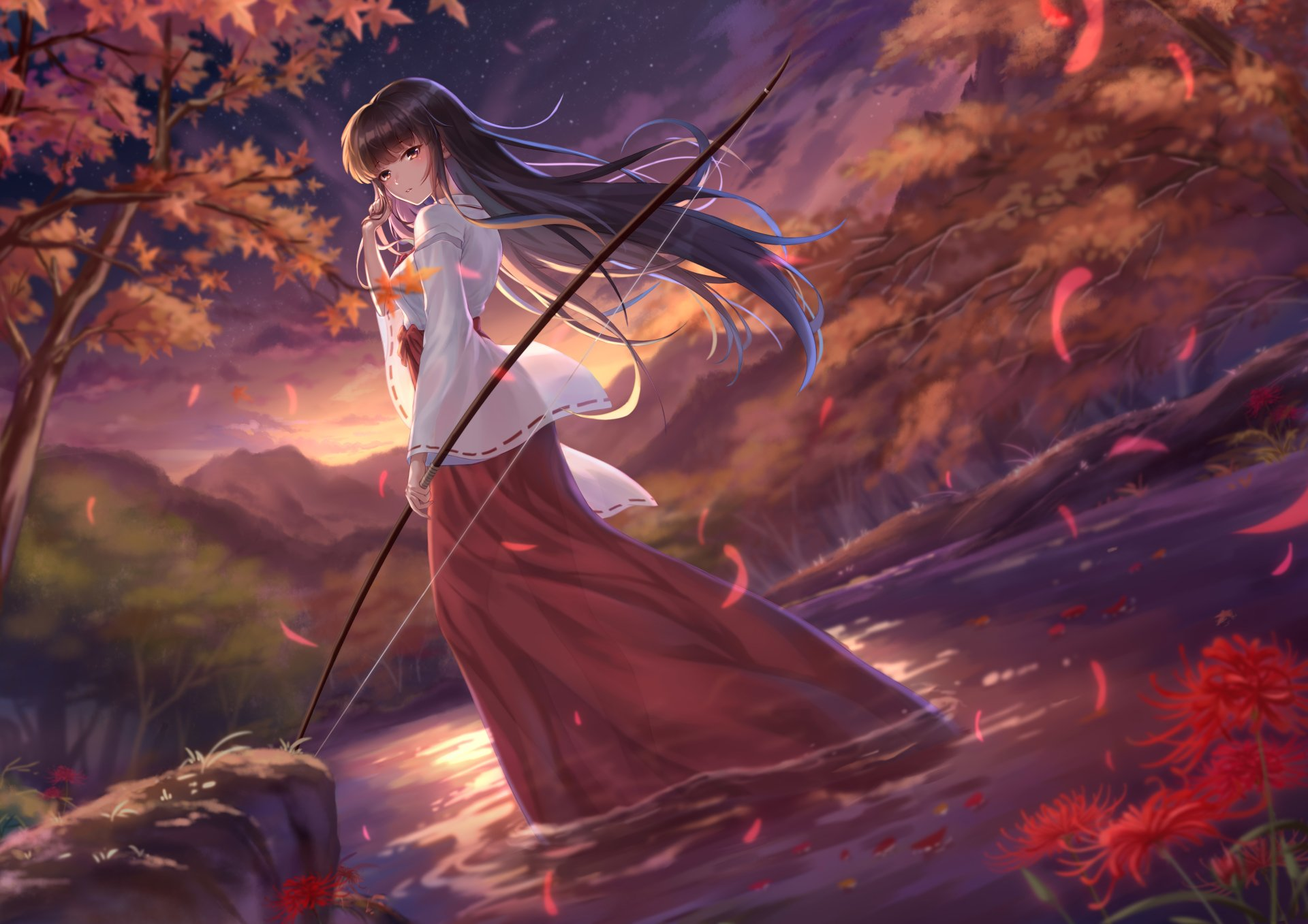 Wallpapers ID:1098324