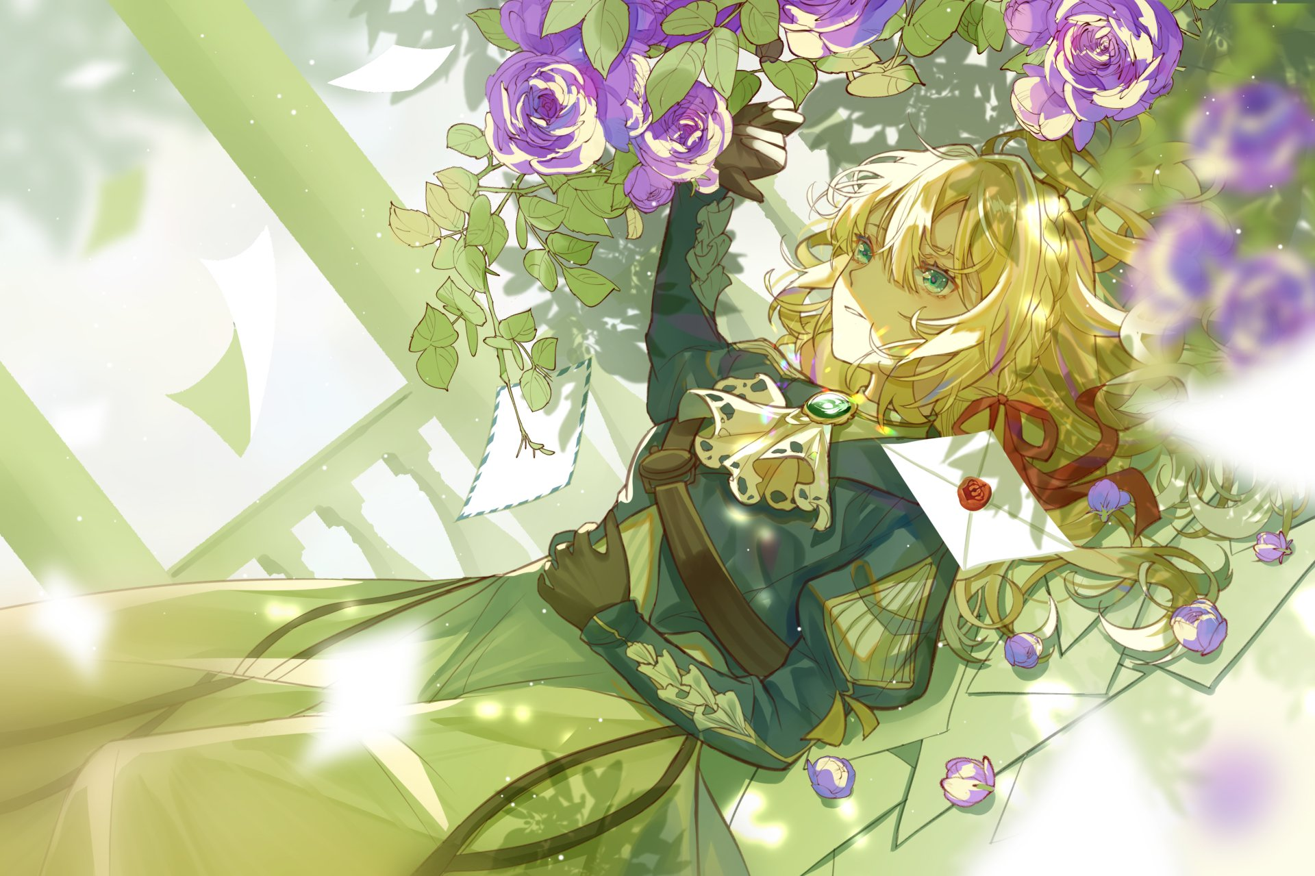 Wallpapers ID:1098327