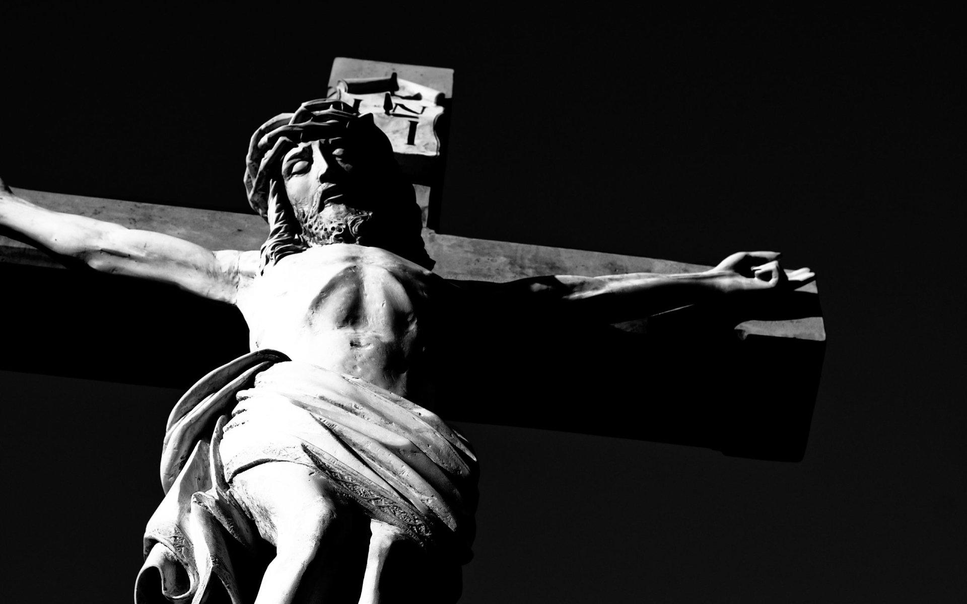 Religious - Christian  Jesus Christ God Wallpaper