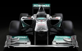 Sports - F1 Wallpapers and Backgrounds ID : 109144