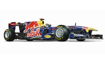 Sports - F1 Wallpapers and Backgrounds ID : 109148