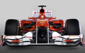 Sports - F1 Wallpapers and Backgrounds ID : 109154