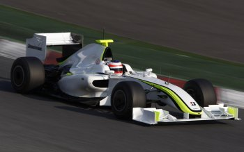 Sports - F1 Wallpapers and Backgrounds ID : 109164