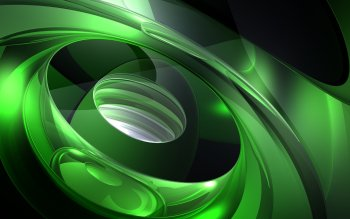 Abstract - Digital Art Wallpapers and Backgrounds ID : 109184