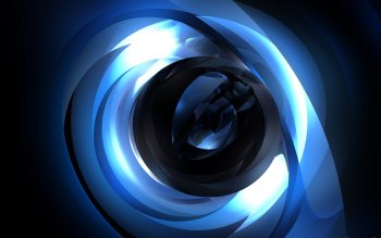 Abstract - Digital Art Wallpapers and Backgrounds ID : 109198
