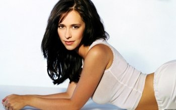 Celebrity - Jennifer Love Hewitt Wallpapers and Backgrounds ID : 109228