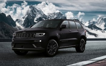 49 4k Ultra Hd Jeep Wallpapers Background Images Wallpaper Abyss