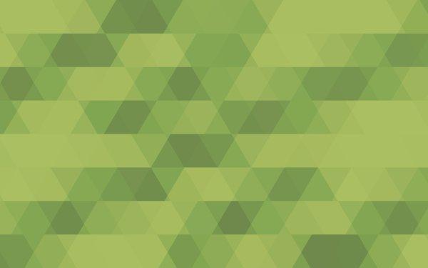 Wallpaper ID: 1091130