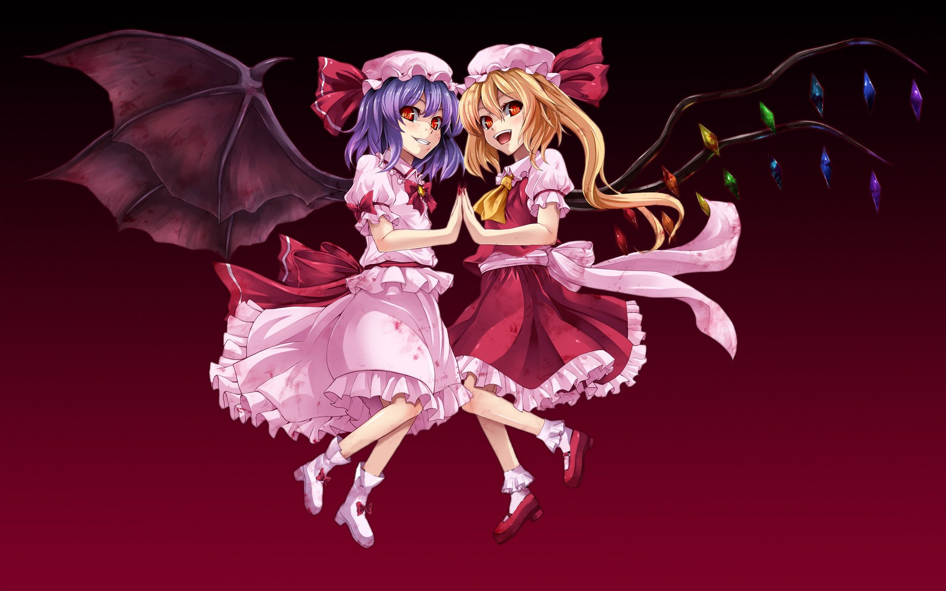 Wallpapers ID:110398