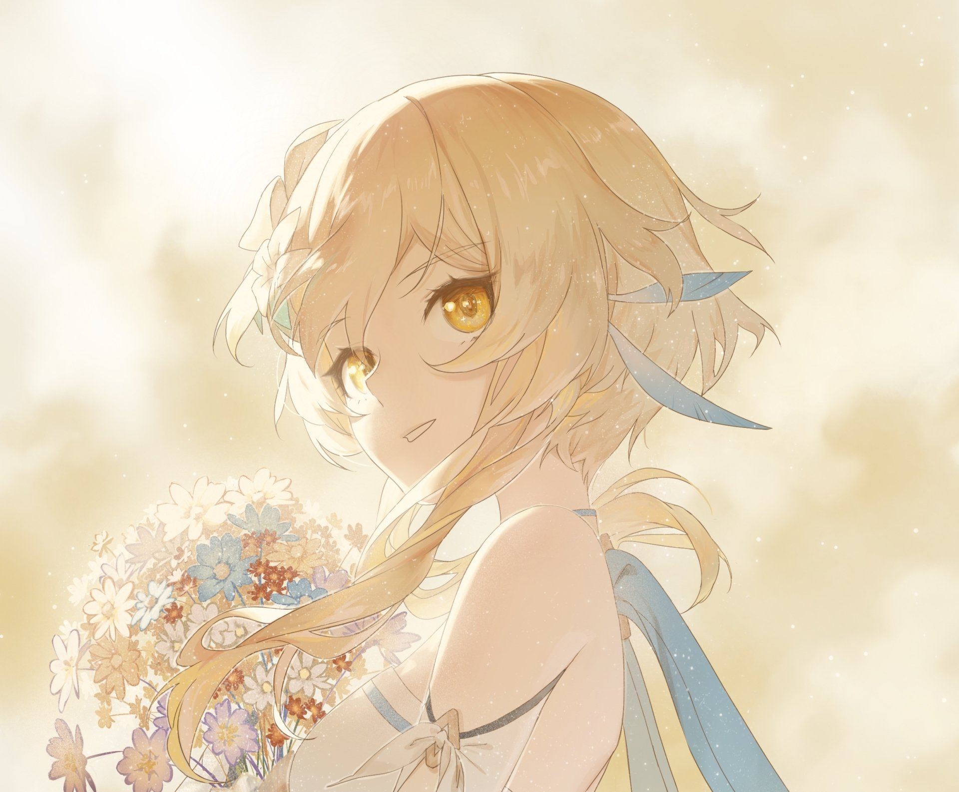Wallpapers ID:1109221