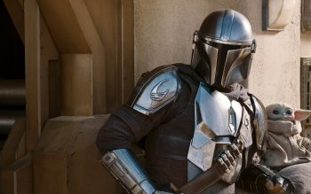 149 The Mandalorian Hd Wallpapers Background Images Wallpaper Abyss