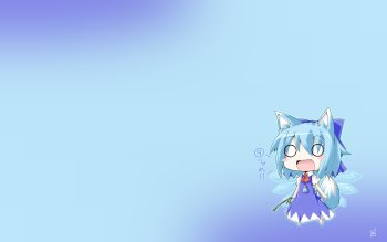 Anime - Touhou Wallpapers and Backgrounds ID : 110624