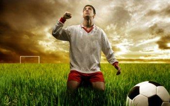 תוצאת תמונה עבור soccer wallpaper