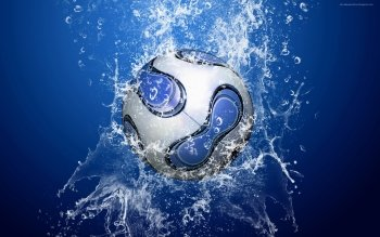 Sports - Soccer Wallpapers and Backgrounds ID : 110856