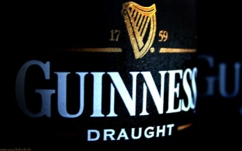 Products - Guinness Wallpapers and Backgrounds ID : 110918