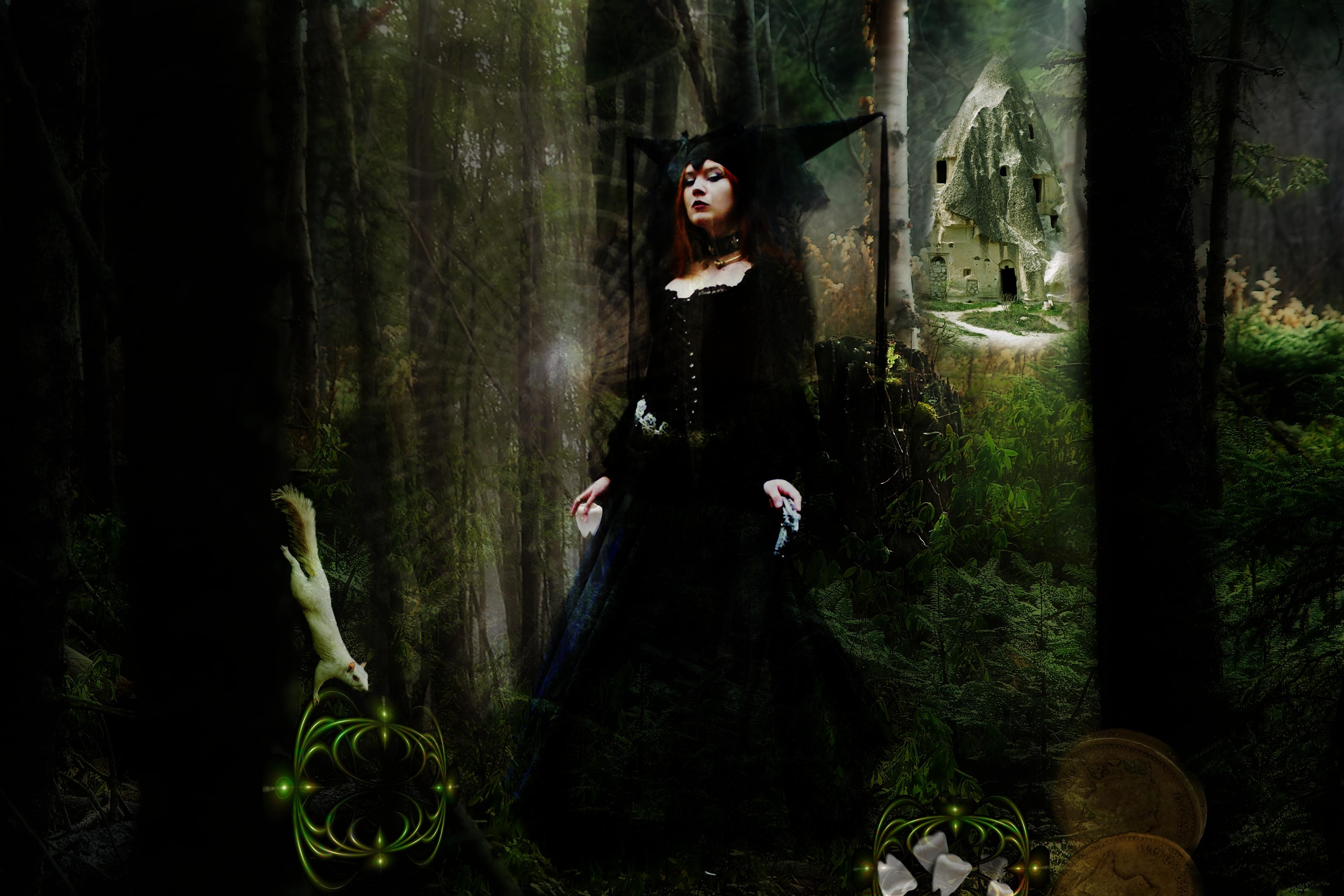 vampire fairy wallpaper backgrounds - photo #22